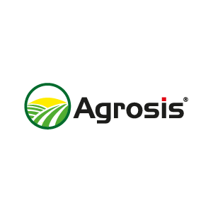 Agrosis