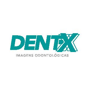 Dente-x