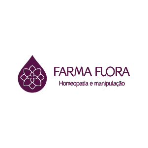 Farma Flora