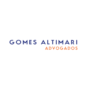 Gomes Altimari