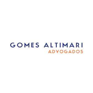 Gomes Altimari