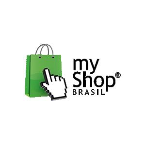 My Shop Brasil