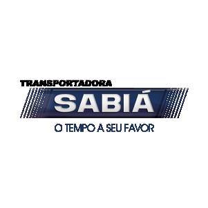 Transportadora Sabiá