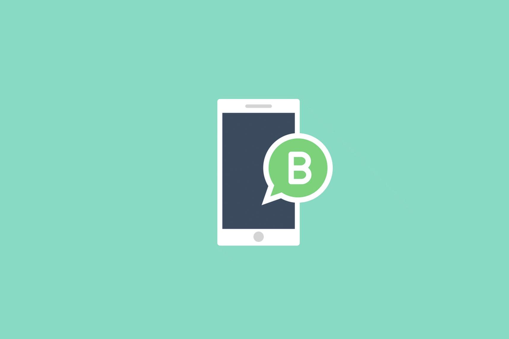 WhatsApp Business: o que é e como posso usar na minha empresa?