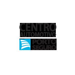 centro-automotivo-porto-seguro