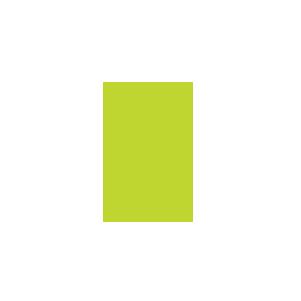 dmax-hotel-logo
